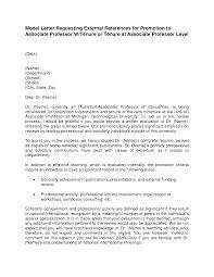 recommendation letter for professor promotion from student recommendation letter for professor promotion from student recommendation letter request student resources letter sample intern evaluation