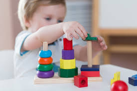 Top 15 Best <b>Educational</b> Toys For 2 Year Olds