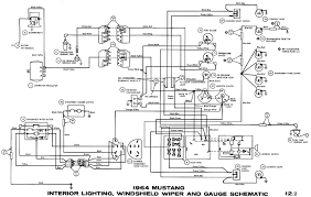 2002 ford windstar radio wiring diagram 2002 image windstar radio wiring diagram jodebal com on 2002 ford windstar radio wiring diagram