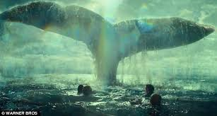 Image result for the heart of the sea
