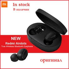 Buy <b>xiaomi true wireless earbuds</b> and get free shipping on AliExpress