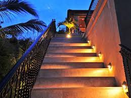 beautiful exterior outdoor lighting beautiful outdoor lighting