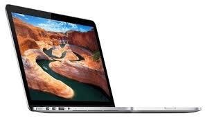 <b>Ноутбук Apple MacBook</b> Pro 13 with Retina display Early 2015 ...