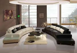 interior home design ideas mesmerizing cheap living room furniture sets brilliant small home remodel ideas brilliant home interior design