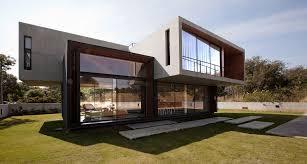 contemporary house decor