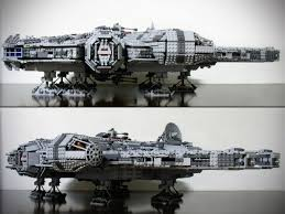 <b>LEGO Star Wars</b> — Википедия