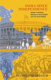 buy since independence book online at low prices in buy since independence book online at low prices in since independence reviews ratings in