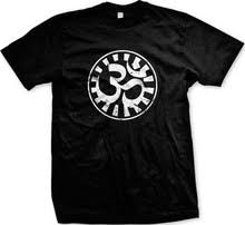 Compare prices on <b>Ganesh</b> T Shirt - shop the <b>best</b> value of <b>Ganesh</b> ...