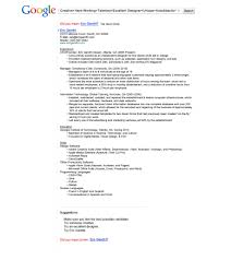 resume templates google docs template latest cv doc 85 extraordinary google resume templates