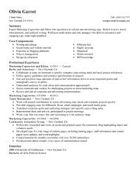edit resume samples resume maker online sample resume video editor resume