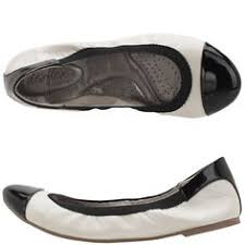 Image result for expensive flat shoes