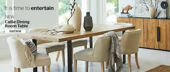Coricraft | Furniture Store and Manufacturer | Coricraft