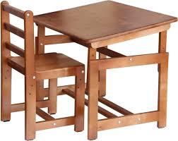 <b>Фея Комплект детской мебели</b> Растем вместе - Акушерство.Ru