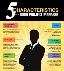project manager salary a comprehensive look at the what why how project manager traits