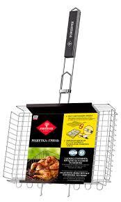 Шампуры, <b>решетки</b> - купить с доставкой, цены в интернет ...