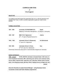 resume career goal examples resume career goals and objectives resume career goal examples cover letter good objectives for resume samples cover letter career objective resume