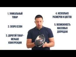 Видеозаписи Александра Залогина | ВКонтакте
