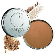 <b>Cargo Cosmetics Swimmables Water</b>-Resistant Bronzer - 8245719 ...