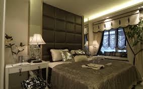 luxury bed designs bedroom design luxury design ideas stylish home designs luxury bed room bed bedroom office luxury home design