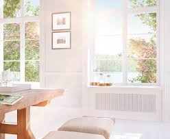 Make <b>spring</b> a <b>good</b> time to <b>sell</b> a house with these seasonal tips