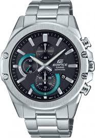 <b>Мужские часы Casio EFR-S567D-1AVUEF</b> (Япония, кварцевый ...
