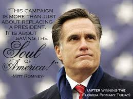 Mitt Romney Image Quotation #2 - QuotationOf . COM via Relatably.com