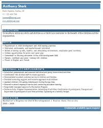 Resume Examples Writing Resume Cover Letter   Gopitch co How To     Resume writing services Ocean County NJ   All About Writing   resume writers