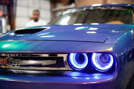 Giving Your Old <b>Car LED Headlights</b> Usually Isn't Worth It