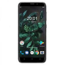 Мобильный телефон <b>TURBO X Mercury</b> | Отзывы покупателей
