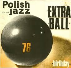 <b>EXTRA BALL Birthday</b> reviews