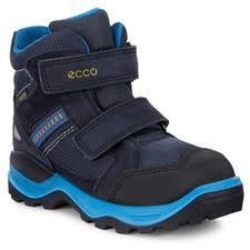 <b>Ботинки ECCO SNOW MOUNTAIN</b> 710242/51237   Интернет ...