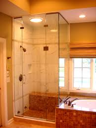 small bathroom interior design ideas decorating small bathroomknockout home office desk ideas room design