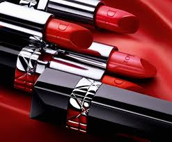 Lipstick according to Dior: Dior Addict, Rouge Dior, Diorific | DIOR