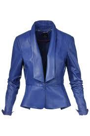 Кожаная <b>куртка Madeleine</b> (Мадлен) арт 696712/L17081038206 ...