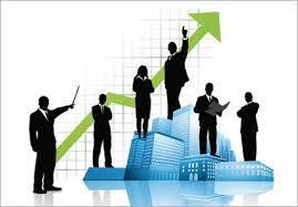 الشهادات المهنية المحاسبية الضرورية