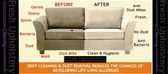 upholstery cleaning banner2 upholstery cleaning best fabric cleaner for furniture
