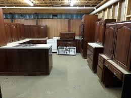 kitchen cabinet cabinet gtgt
