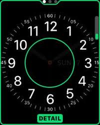 $14.25 - <b>Corgeut 39Mm Black Dial</b> Watch Kit For Eta 6497 Seagull ...