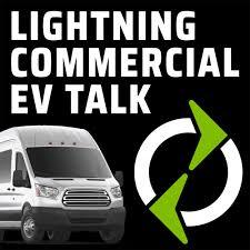 Lightning Commercial EV Talk