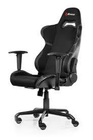 <b>Arozzi</b> Torretta <b>Gaming Chair</b> - Black | Игровые <b>кресла</b> | Игровая ...