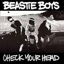 <b>Beastie Boys</b> - <b>Check</b> Your Head (2 LPs) [Vinyl] - Amazon.com Music