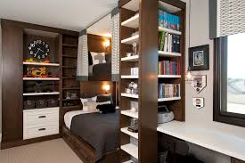 robeson design boys room storage solutions inspiration for a transitional teen room remodel for boys in bedroom furniture inspiration astounding bedrooms