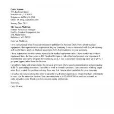 cover letter cover letter template for s rep pharmaceutical job lettercover letter sales rep pharmaceutical sales rep cover letter