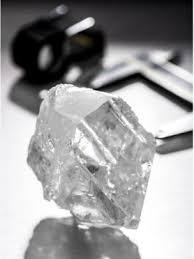 <b>Diamond</b>-Lesedi La Rona <b>sold</b> for $53m to London Jeweller - BBC ...