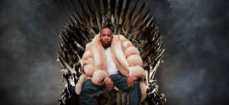 Game of Thrones /სამეფო კარის თამაში  - Page 3 Images?q=tbn:ANd9GcSzh9IvgHADogF_yWM5Sla0AfIWzaR2T9_7KPTdx6mVuVLUkcvM