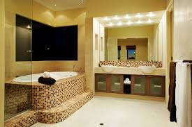 furniture decorating with home interior stunning home interior design bathroom ideas 33 in home decoration planner with home interior design bathroom beautiful home interior furniture