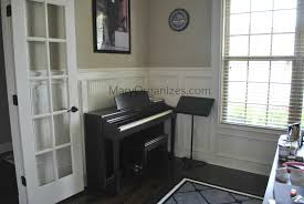 home office home office organization ideas for office space home office furniture design small desks banker office space