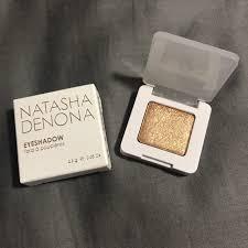 <b>Natasha Denona</b> 126k <b>Aubade</b> eyeshadow. NEW. Retails... - Depop