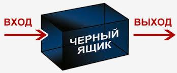 Антикоррупционное бюро расследует аферы на 2 млрд грн, - Сытник - Цензор.НЕТ 3093