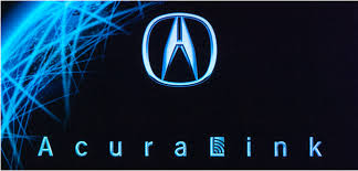 Image result for acura link